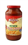 Mishpacha Pizza Sauce - Case of 12