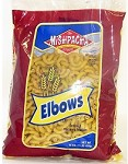Mishpacha Elbows - Case of 12
