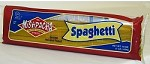Mishpacha Spaghetti, 16 oz. (Case of 12)