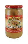 Mrs. Adler's Gefilte Fish, 24 oz. (Case of 12)