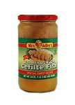 Mrs. Adler's Old Jerusalem Gefilte Fish, 24 oz. (Case of 12)