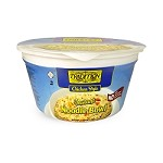 Tradition Chicken Style Instant Noodle Bowl, 2.45 oz. (Case of 12)
